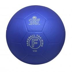 Pallone Pallamano femminile...