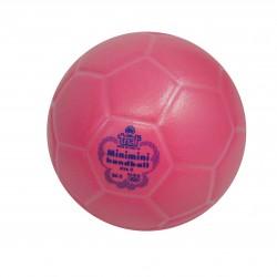 Pallone Mini Pallamano...