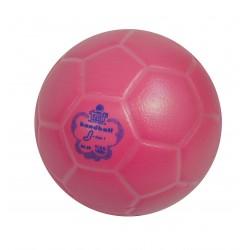 Pallone Pallamano Junior...