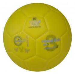 Pallone pallamano Maschile...