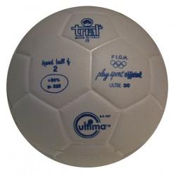 Pallone Pallamano TRIAL...
