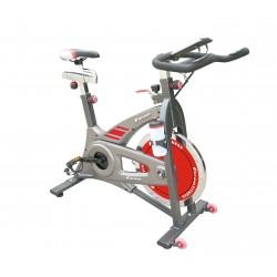 Spin Bike 708C - volano kg...
