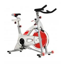 Spin Bike 710B - volano kg...