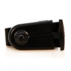 Compex Clip Cintura