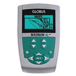 Globus Magnum XL Solenoide...