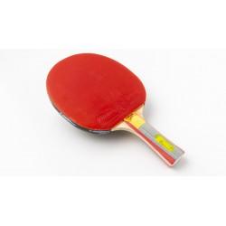 Racchetta Ping Pong 4 Stelle