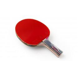 Racchetta Ping Pong 7 Stelle