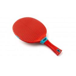 Racchetta Ping Pong FAS in...