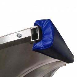 Protezione mt 2 con Velcro...